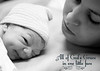 Births : 9 galleries with 343 photos